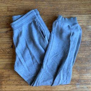 🎉 H&M Boys Sweatpants.